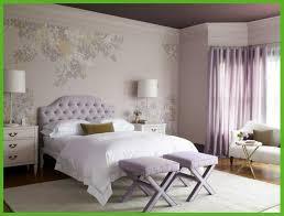 Elegant Bedroom For Girls Baby Girl Room Design Ideas Elegant Baby - Elegant bedroom ideas