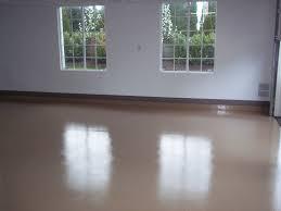 basement waterproofing by 5 star floor coatings seattle