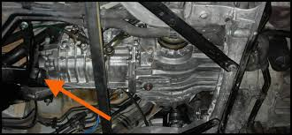Porsche Boxster Oil Change - porsche servicing porsche repair mot testing