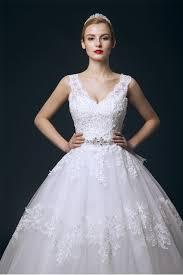 wedding dress sales discount ivory wedding dresses wedding dresses ivory
