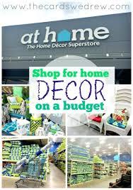 shop home decor online canada shop home decor cheap uk online canada arabonradar info
