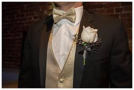 new years bow tie easy new year s drink ideas custom gifts