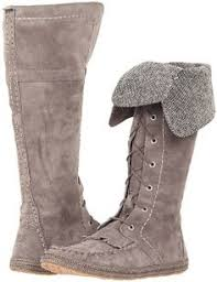 ugg womens lyla boots charcoal ugg chrissie s wedge shoes on shopstyle com books worth