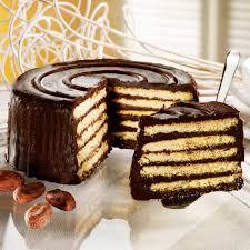 Billig Kuchen Kaufen Torten U0026 Kuchen Online Bestellen Tortenversand