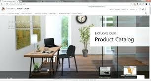 home design software free mac os x interior design software free marvelous restaurant hall interior