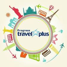 travel plus images Progress travel plus progress_travel twitter jpg