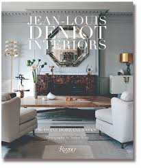jean louis deniot dream home interiors paris design agenda jeanlouisdeniotinteriors cover jean louis deniot dream home interiors jean louis deniot dream home