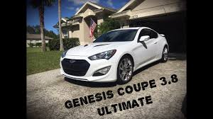 2015 hyundai genesis coupe reviews 2015 hyundai genesis coupe 3 8 review is it really a