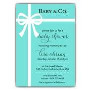 baby and co baby shower baby shower invitations paperstyle