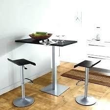 hauteur table haute cuisine table de cuisine haute table cuisine haute jade tabouret table