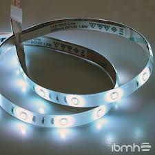 rigid led strip lights import flexible rigid led strips from china