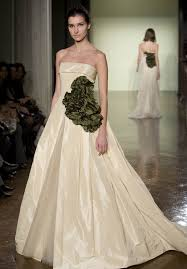 vera wang wedding dresses chicago pictures ideas guide to buying