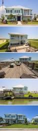 Elements Home Design Center Arroyo Grande Best 25 Pousadas Na Praia Grande Ideas On Pinterest Pousada