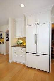 Certified Kitchen Designers by Sarah Barnard Design Redondo Beach Kitchen Great Room Remodel