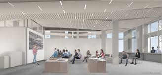 100 home expo design center houston atd houston 2017 fall