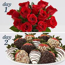 valentines day presents for s day gifts presents for friends shari s berries