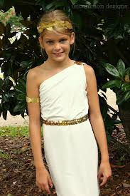Athena Halloween Costume Easy Greek Goddess Costume Uncommon Designs