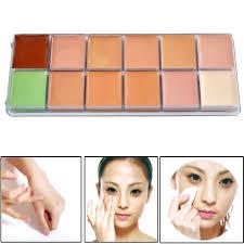 cheap makeup classes best 25 cheap makeup palettes ideas on best cheap