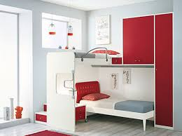 bedroom lofts bunks lofts 8 bedroom layouts for multiple child spaces