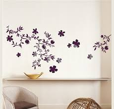 Wall Decor Stickers by 60 Best Wall Decor Stickers Posters Free Premium Templates