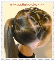 hairstyles for gymnastics meets hairstyles for girls princess hairstyles