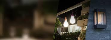 magasin luminaire nimes luminaires portal éclairages intérieurs extérieurs lattes béziers