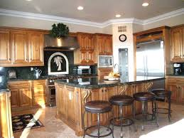 adorable 60 kitchen cabinets orange county ca inspiration design