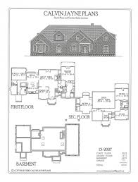 House Plans With Basement Garage Calvin Jayne Plans Many House Plans Over 6000 Sq Ft