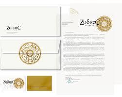 zodiac placemat graphicshop portfolio zodiac