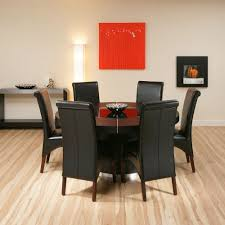 interesting space saving dining table ideas in 11997