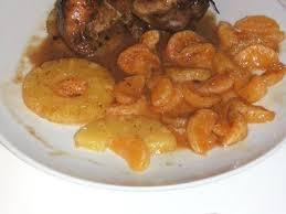 caille sur canapé cailles aux deux raisins et au muscat doux recette de cailles aux