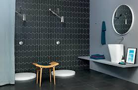 Unique Bathroom Ideas From Salone Bagno At Salone Del Mobile Milano - Unique bathroom designs