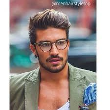 mariano di vaio hair color marianodivaio hair haircut on instagram