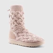 ugg s isla boots