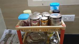 kitchen organisation ideas kitchen organization kitchen organisation ideas kitchen