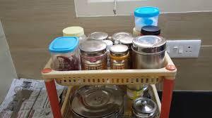 kitchen organization kitchen organisation ideas kitchen