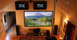 What Is Home Decoration Home Theater Install Lightandwiregallery Com