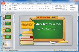 Free Animated Powerpoint Presentation Templates Powerpoint Animation Free Animated Powerpoint Presentation