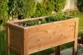Wooden Planter Box Plans by Planters Marvellous White Modern Planter Wood Planter Box Plans