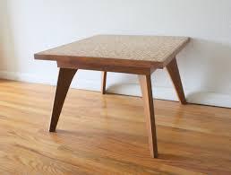 Modern Walnut Coffee Table Coffee Table Mid Century Walnut Coffee Table Aiden Lounge Chair
