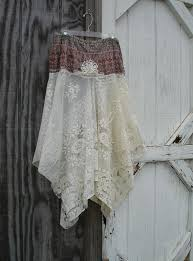 Shabby Chic Boutique Clothing by Best 20 Free People Boutique Ideas On Pinterest Free People