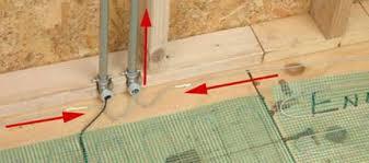 electric floor warming systems akioz com