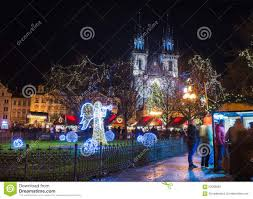 photo album czech republic christmas ornaments all can download