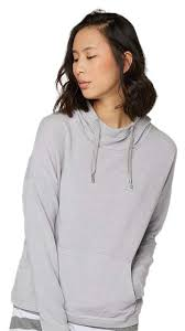 Bench Clothing Online Bench Women S Clothing New York Website Bench Women S Clothing