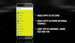 move sd card appmgr for android free download and