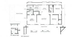 basement bathroom floor plans basement layout design basement plans ideas basement