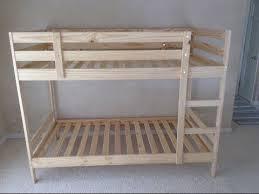 Bunk Bed Shelf Ikea Bedding Exquisite Ikea Bunk Bed