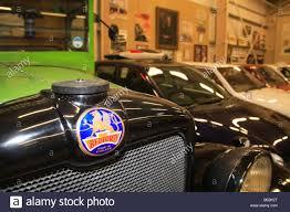 vauxhall luton vauxhall motors heritage luton bedford emblem radiator badge