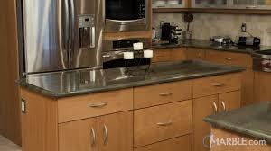 Kitchen Granite Countertops Sequoia Kitchen Granite Countertops