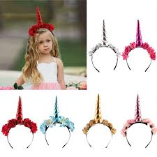 hair accessories malaysia kids animal crown headband newborn flower hair bands hair